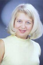 Ukraine Marriage Agency Jana 43