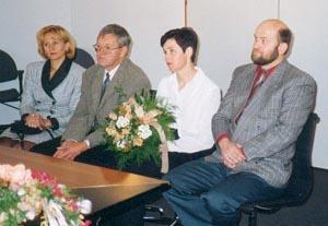 Ukraine Marriage Agency Jana 54