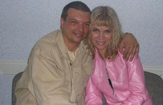 Ukraine Marriage Agency Jana On 81