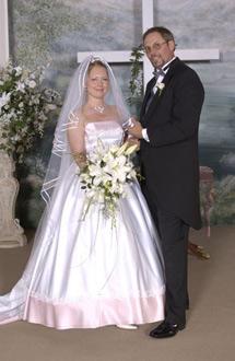 Ukraine Marriage Agency Jana 12